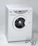 Avanti Front Load Washer W892F