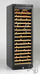 Avanti Freestanding Wine Cooler WC681BG
