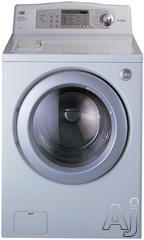 LG Washer Dryer Combo WM3632HW