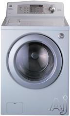 LG Washer Dryer Combo WM3632HW