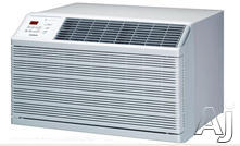 Friedrich 9500 BTU Wall Air Conditioner WE10C33