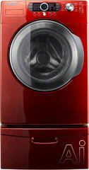 Samsung Front Load Washer WF328AA