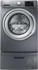 Samsung Front Load Washer WF42H5200A