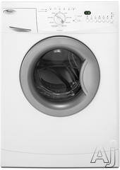 Whirlpool Front Load Washer WFC7500VW