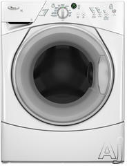 Whirlpool Front Load Washer WFW8400T
