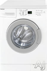 Blomberg 2.35 Cu. Ft. Front Load Washer WM67120