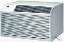 Friedrich 14500 BTU Wall Air Conditioner WS15C30