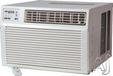 Amana 9000 BTU Window / Wall Air Conditioner AE093G35AX