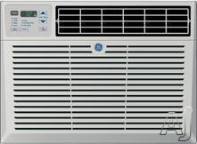 GE 24200 BTU Window / Wall Air Conditioner AEM24DQ