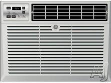 GE 24200 BTU Window / Wall Air Conditioner AEM24DT