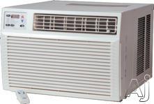 Amana 9000 BTU Window / Wall Air Conditioner AH093G35AX
