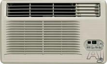 GE 12000 BTU Wall Air Conditioner AJCM12DCF