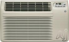 GE 9600 BTU Wall Air Conditioner AJCQ09DCF