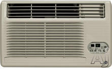 GE 11600 BTU Wall Air Conditioner AJEM12DCD