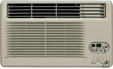GE J 11,600 BTU Wall Air Conditioner AJEM12DCD