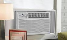 GE 24500 BTU Window Air Conditioner AKM25DN