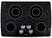 """Thermador 30"""" Smoothtop Electric Cooktop CEM304CB"""