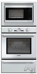 "Thermador 30"" 30"" Electric Wall Oven PODMW301"