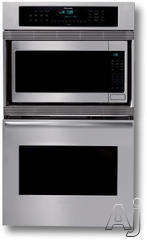 "Thermador 27"" 27"" Electric Wall Oven SEM272B"