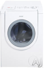 Bosch Front Load Washer WFMC220