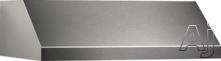 """Broan AP1 30"""" Under Cabinet Canopy Pro Style Range Hood AP130SS"""