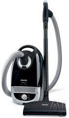 Miele S5 Canister Vacuum Cleaner S5281CALLISTO
