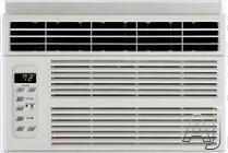 Friedrich 5200 BTU Window Air Conditioner CP05G10B