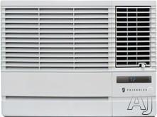 Friedrich Chill 18,000 BTU Window / Wall Air Conditioner CP18G30A