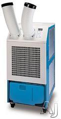 Movincool Classic Plus 13,200 BTU Commercial Portable Air Conditioner CP14