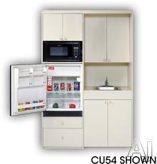 Acme Compact Kitchen CU5