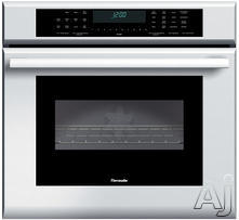 "Thermador 30"" 30"" Single Electric Wall Oven DM301ES"