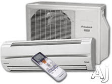 Friedrich 18000 BTU Mini Split Air Conditioner M18YF