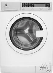 Electrolux Front Load Washer EIFLS20QSW