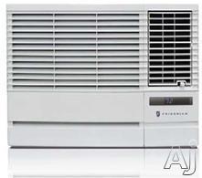 Friedrich Chill+ 12,000 BTU Window / Wall Air Conditioner EP12G33B