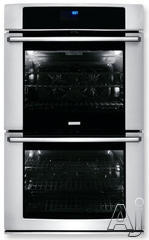 """Electrolux 30"""" 30"""" Double Electric Wall Oven EW30EW65PS"""