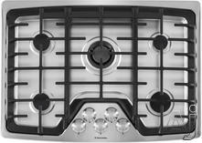 "Electrolux 30"" Gas Cooktop EW30GC60PS"