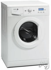 Fagor Fas3612 24 Quot Washer Dryer Combo With 13 Lbs Washing