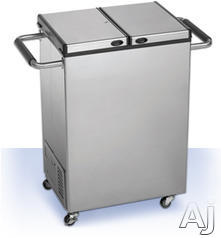 Franklin Chef Outdoor Living Appliance FBC20