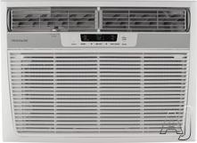 Frigidaire 18,500 BTU Window / Wall Air Conditioner FFRH1822R2
