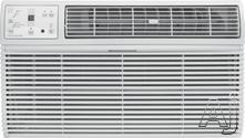 Frigidaire 12000 BTU Wall Air Conditioner FFTA1233Q2