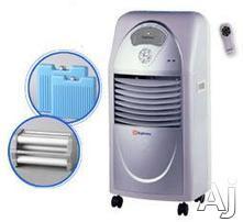 Fujitronic 9000 BTU Air Cooler FH776
