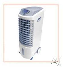 Fujitronic Air Cooler FH776T