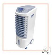 Fujitronic 9000 BTU Air Cooler FH776T