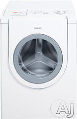 Bosch Nexxt 100 3.81 Cu. Ft. Front Load Washer WFMC1001UC