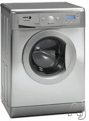 "Fagor 23"" Electric Front Load Washer Dryer Combo FAS361"