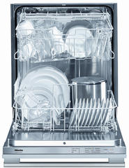 Miele Built In Dishwasher G2181SCSF