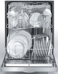 Miele Built In Dishwasher G2732SCI