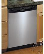 Frigidaire Built In Dishwasher GLD2445RF