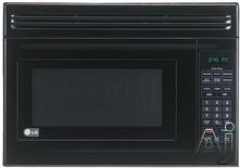 LG 1.3 Cu. Ft. Over-The-Range Microwave LMV1314