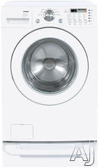LG Front Load Washer WM2077CW